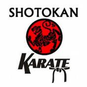 Ditton Karate Club