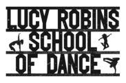 Lucy Robins School of Dance