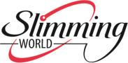 Slimming World